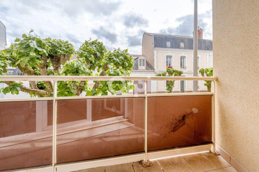 Appartement à vendre 4 97m2 à Limoges vignette-15