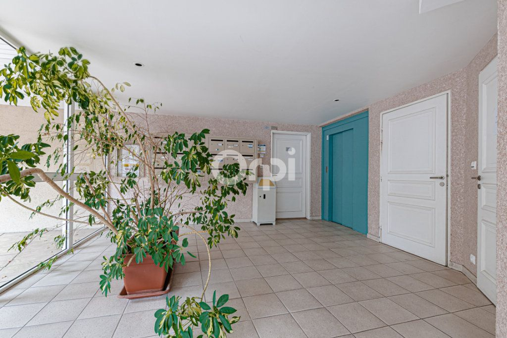 Appartement à vendre 4 97m2 à Limoges vignette-16