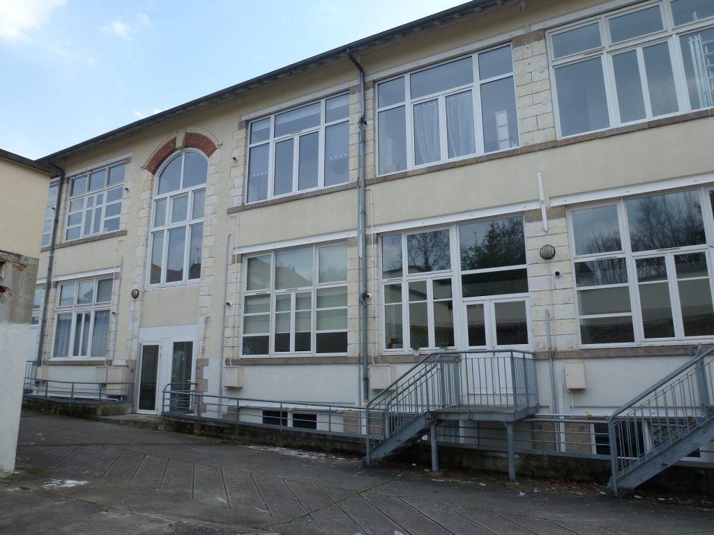 Appartement à vendre 2 44.21m2 à Limoges vignette-3