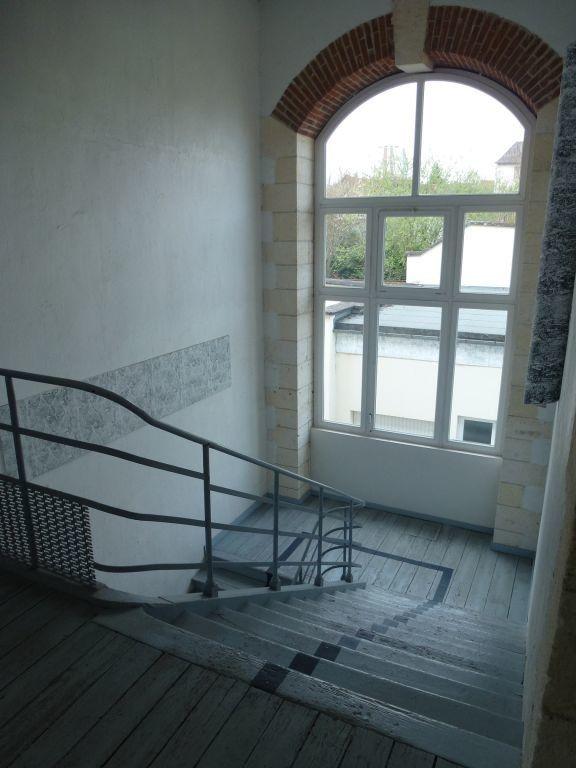 Appartement à vendre 2 44.21m2 à Limoges vignette-8