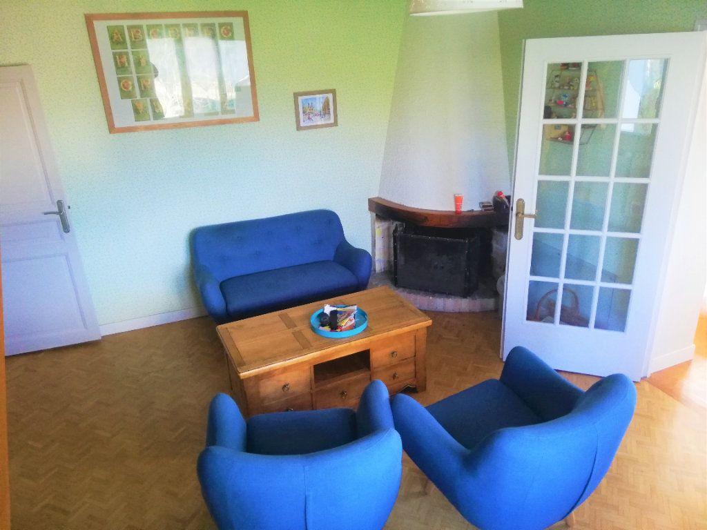 Maison à vendre 8 174.9m2 à Saint-Léonard-de-Noblat vignette-6