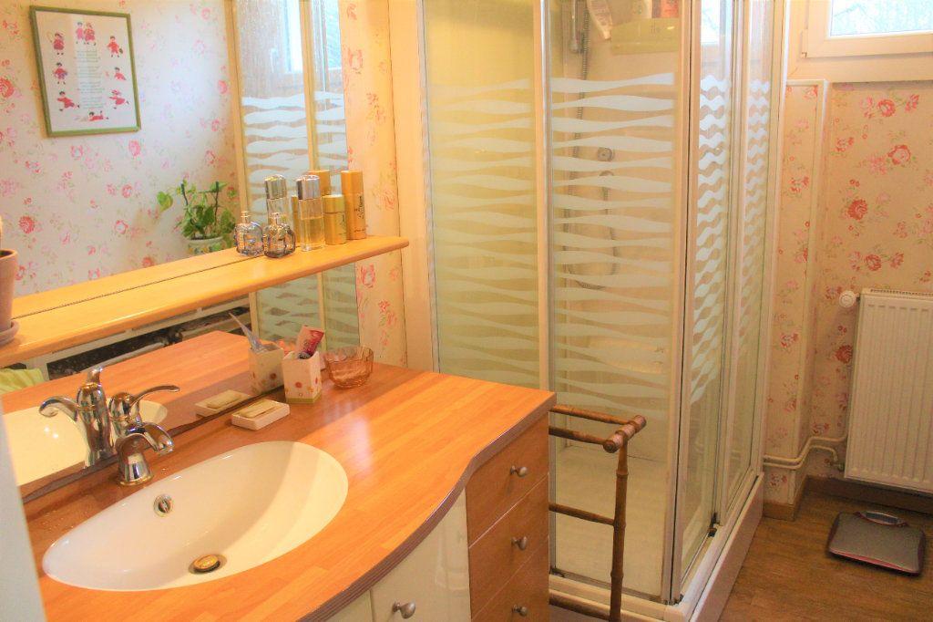 Maison à vendre 8 174.9m2 à Saint-Léonard-de-Noblat vignette-9