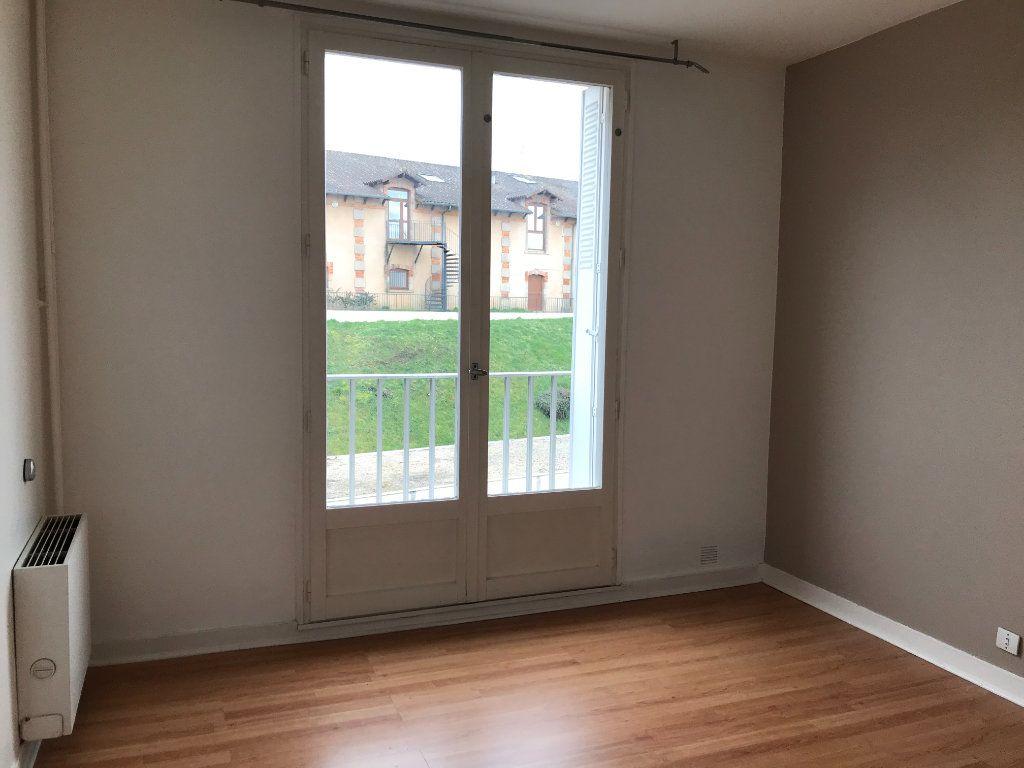 Appartement à louer 5 99.05m2 à Panazol vignette-7