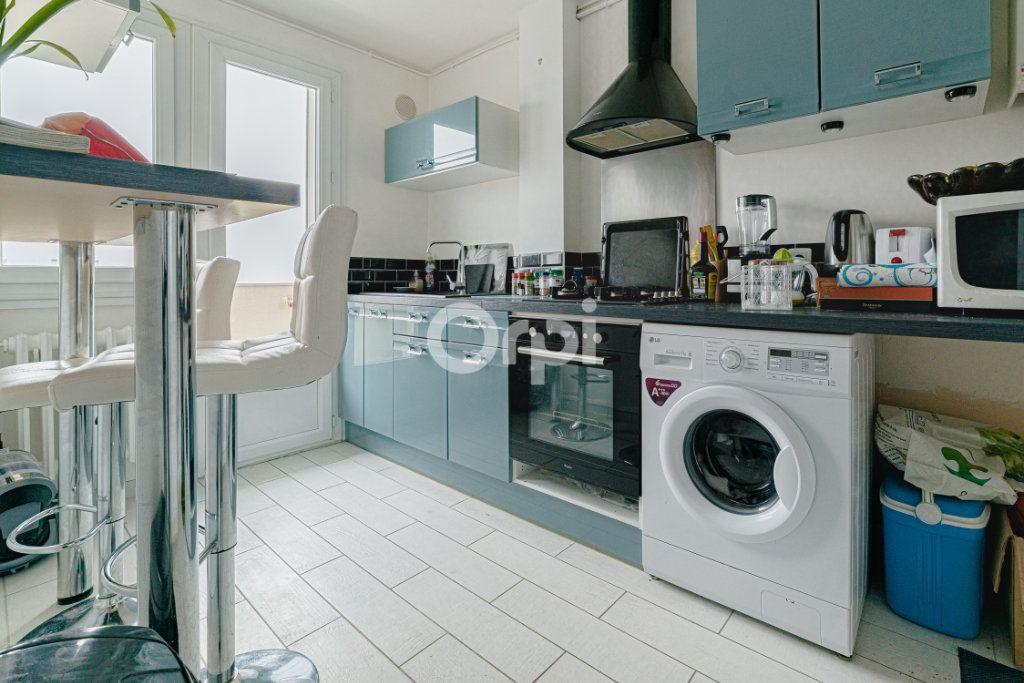 Appartement à vendre 5 78.13m2 à Limoges vignette-2