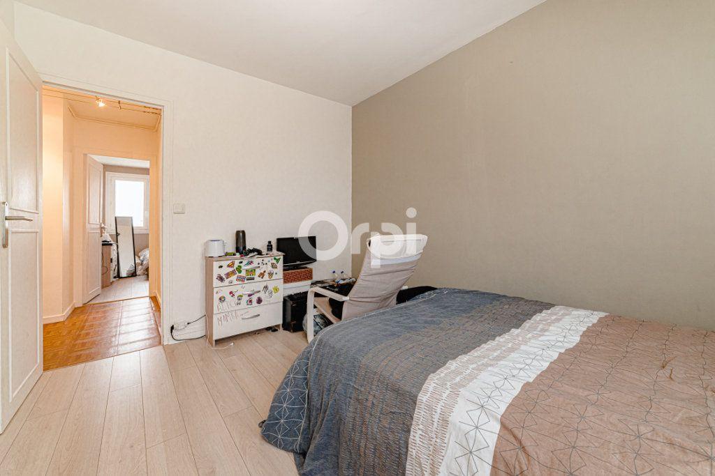 Appartement à vendre 5 78.13m2 à Limoges vignette-4