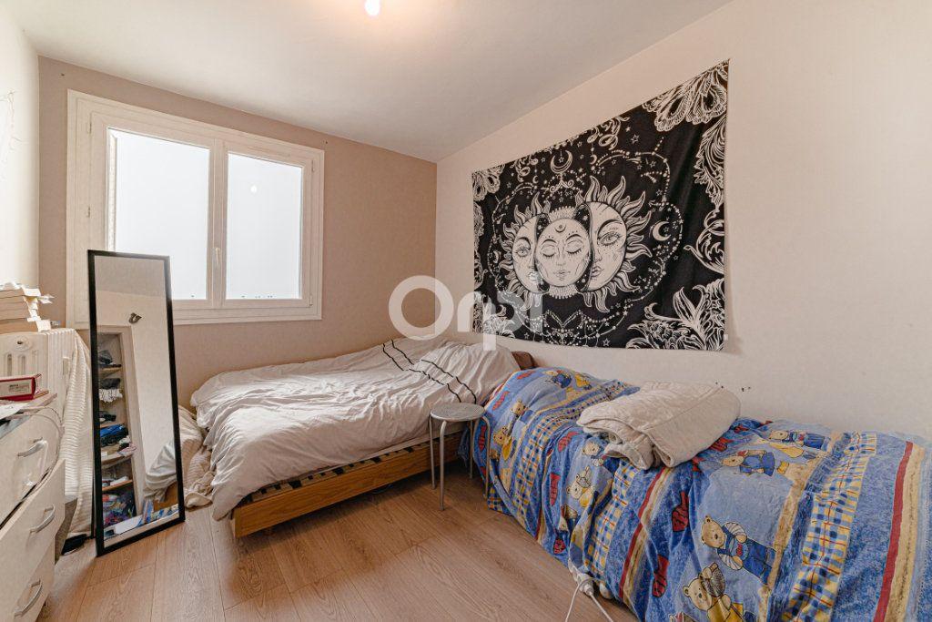 Appartement à vendre 5 78.13m2 à Limoges vignette-5