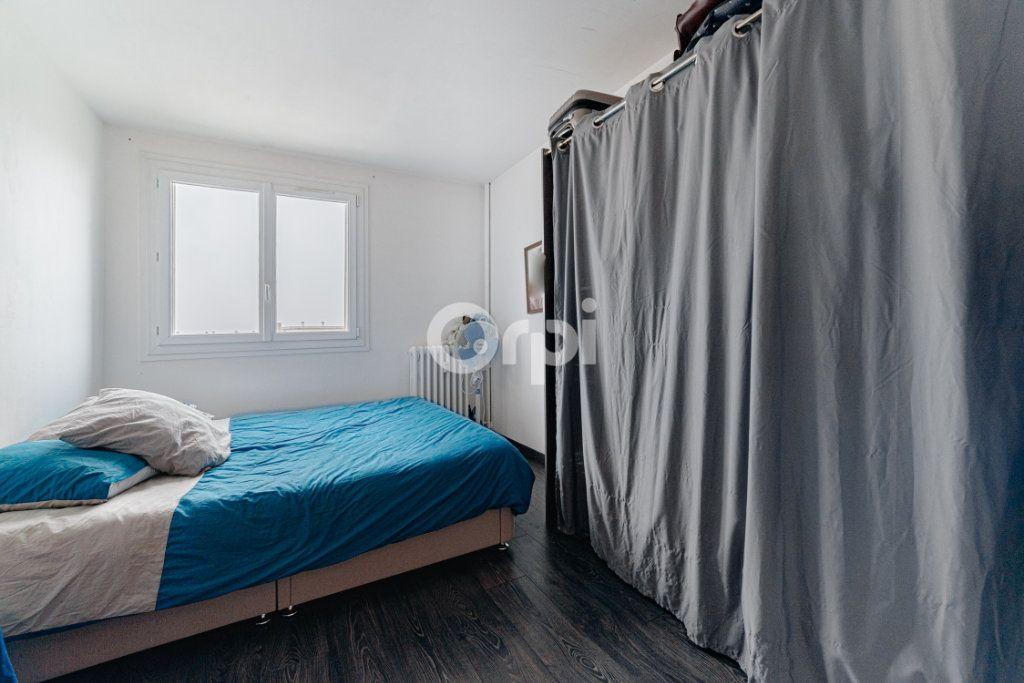 Appartement à vendre 5 78.13m2 à Limoges vignette-6