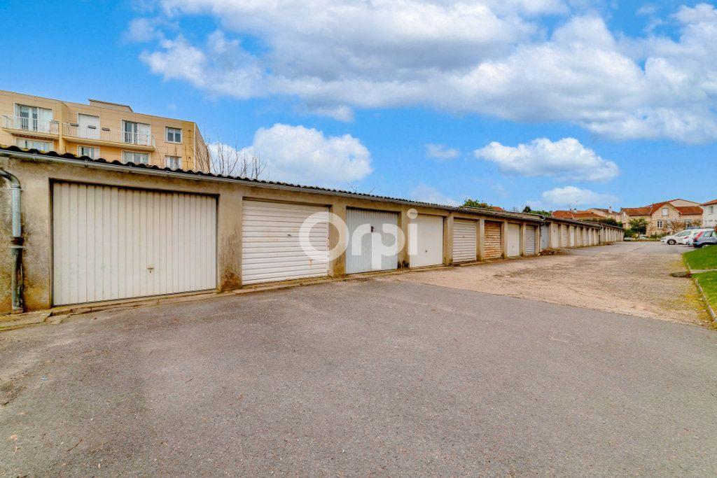 Appartement à vendre 5 78.13m2 à Limoges vignette-7