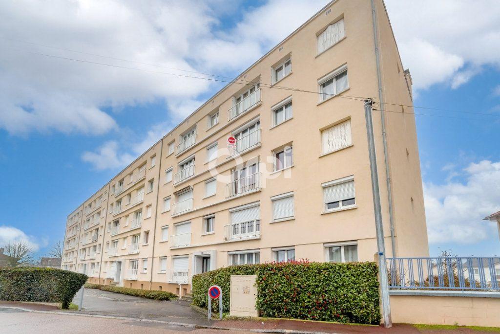 Appartement à vendre 5 78.13m2 à Limoges vignette-8