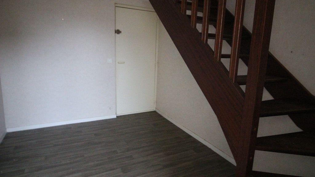 Maison à vendre 4 96m2 à Panazol vignette-2