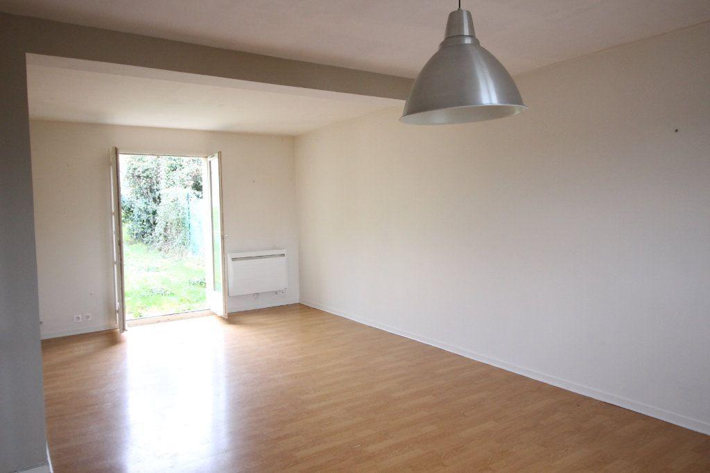 Maison à vendre 4 96m2 à Panazol vignette-3