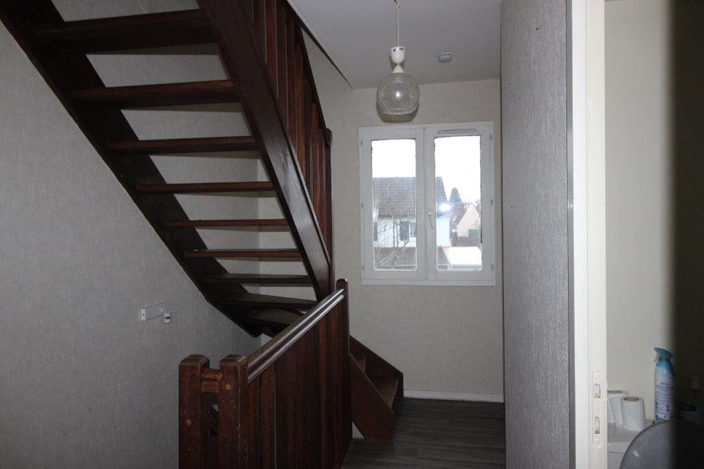 Maison à vendre 4 96m2 à Panazol vignette-5