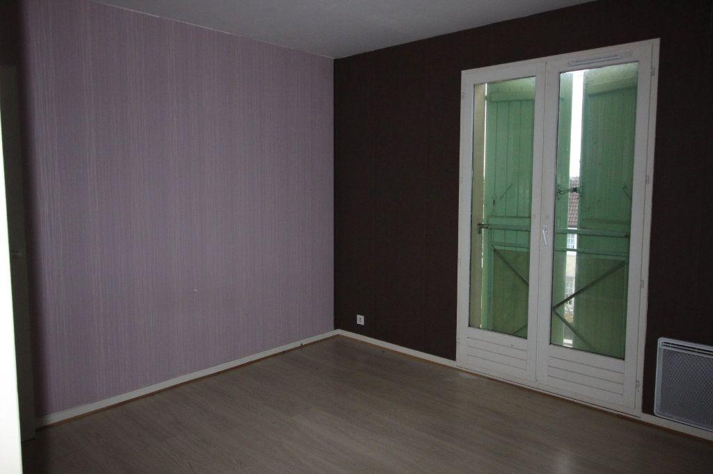 Maison à vendre 4 96m2 à Panazol vignette-6