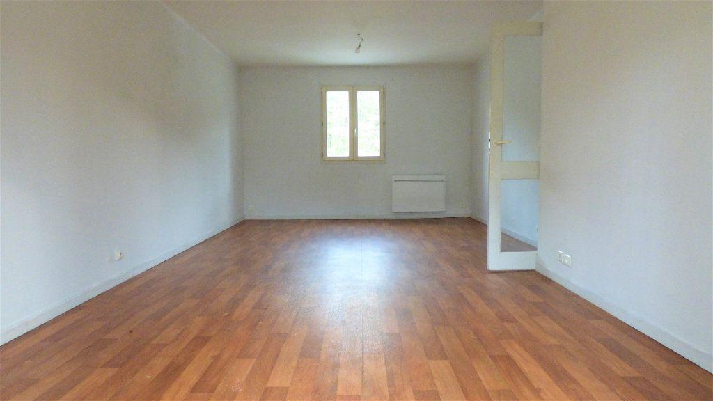 Maison à vendre 5 107m2 à Panazol vignette-7