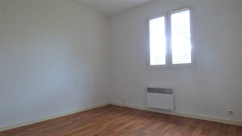Maison à vendre 5 107m2 à Panazol vignette-8