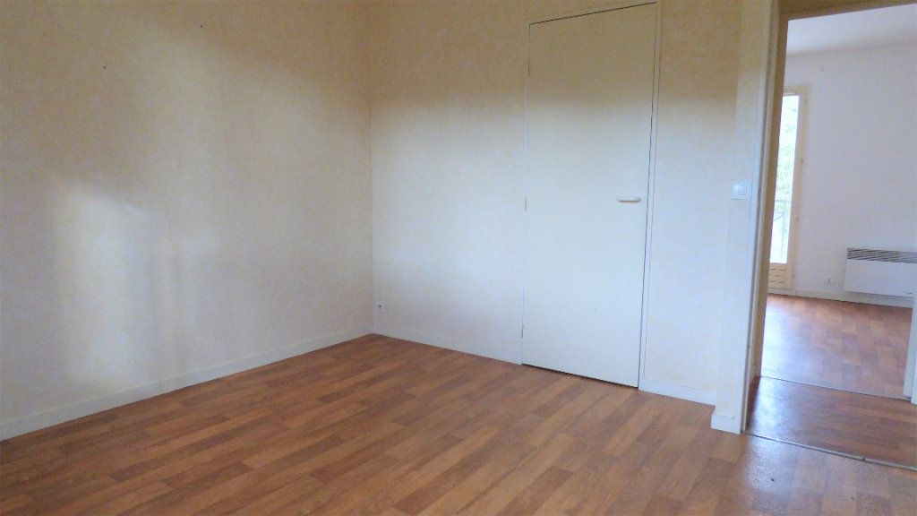 Maison à vendre 5 107m2 à Panazol vignette-9