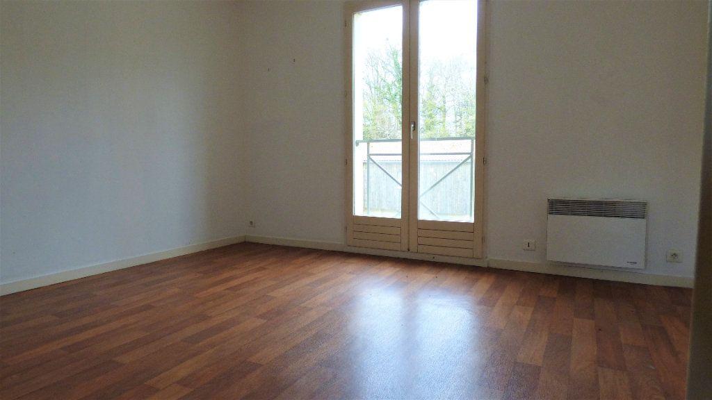 Maison à vendre 5 107m2 à Panazol vignette-10