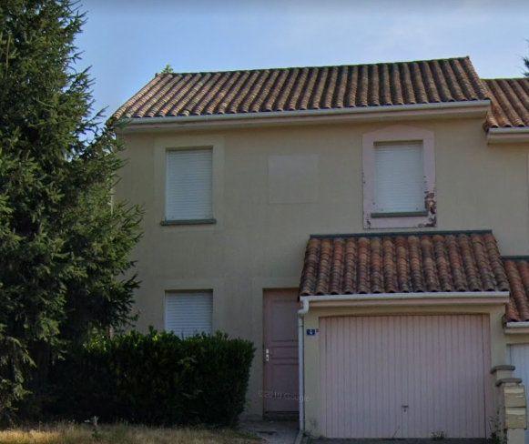 Maison à vendre 5 104m2 à Limoges vignette-1