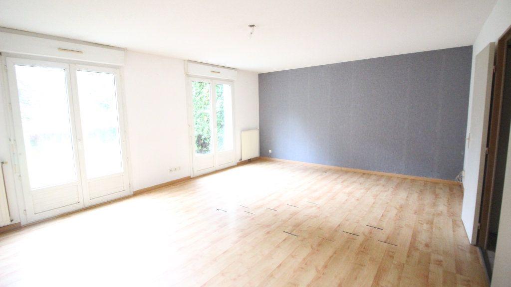 Maison à vendre 5 104m2 à Limoges vignette-2