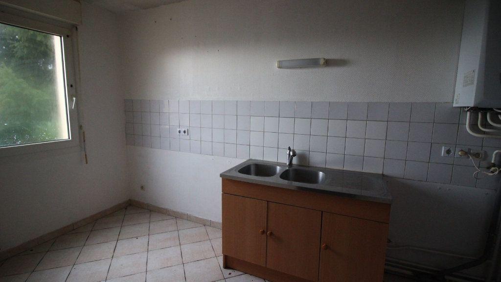 Maison à vendre 5 104m2 à Limoges vignette-3