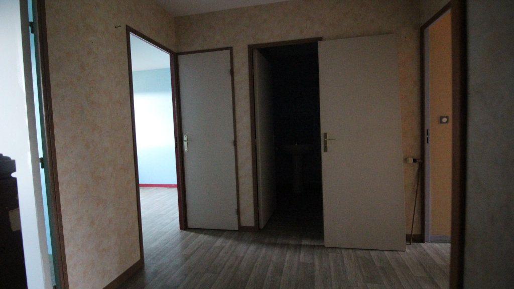 Maison à vendre 5 104m2 à Limoges vignette-4