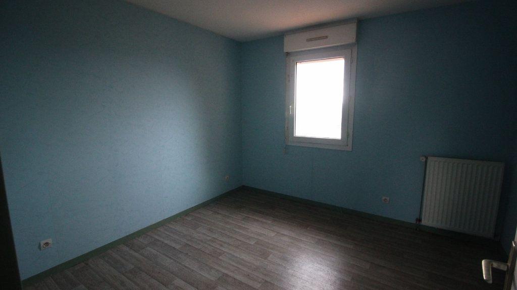 Maison à vendre 5 104m2 à Limoges vignette-5