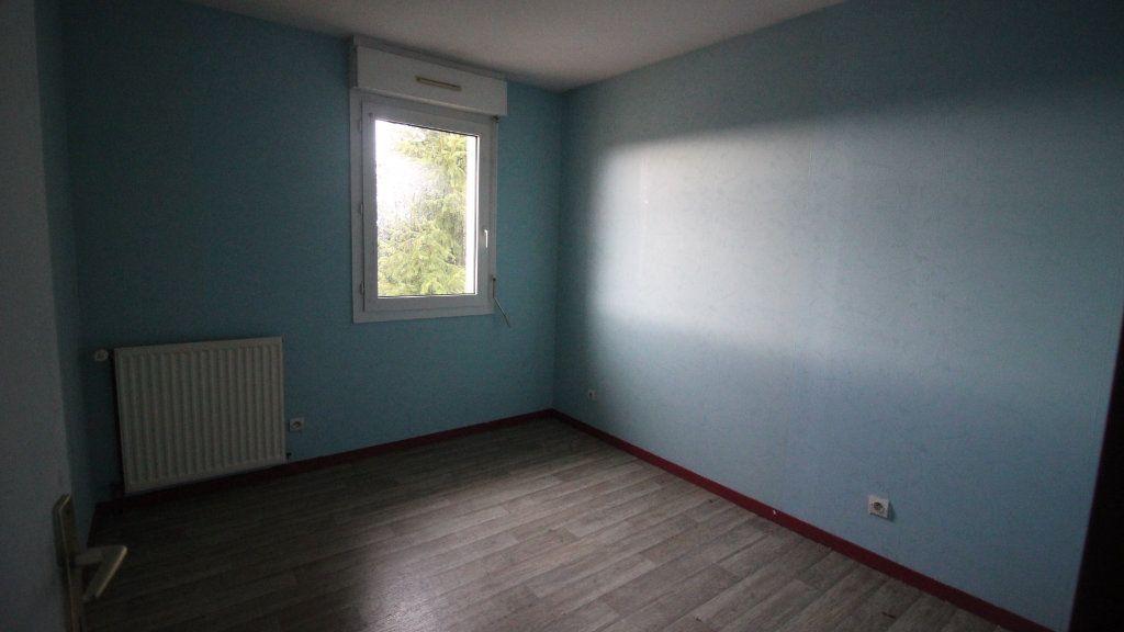 Maison à vendre 5 104m2 à Limoges vignette-6
