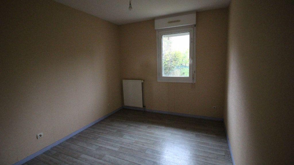Maison à vendre 5 104m2 à Limoges vignette-7