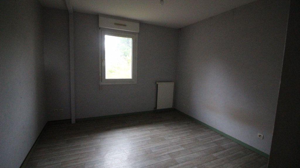 Maison à vendre 5 104m2 à Limoges vignette-8