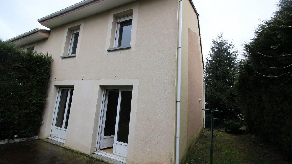 Maison à vendre 5 104m2 à Limoges vignette-10