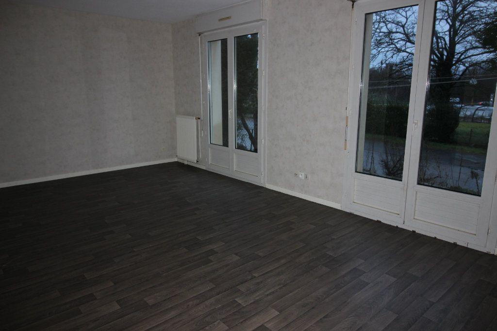 Maison à vendre 4 89m2 à Limoges vignette-2