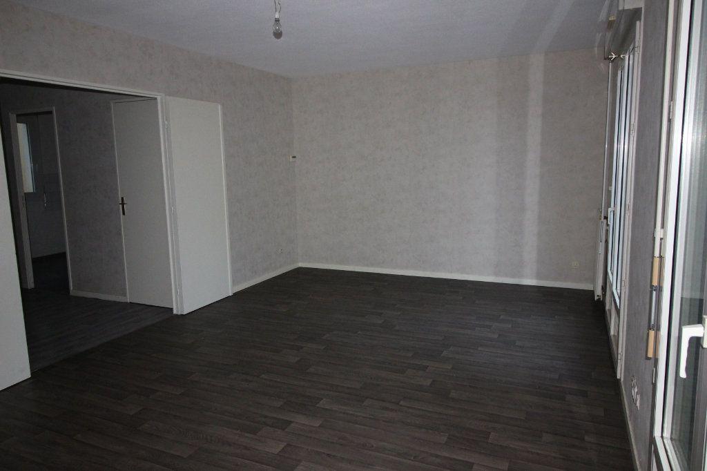 Maison à vendre 4 89m2 à Limoges vignette-4