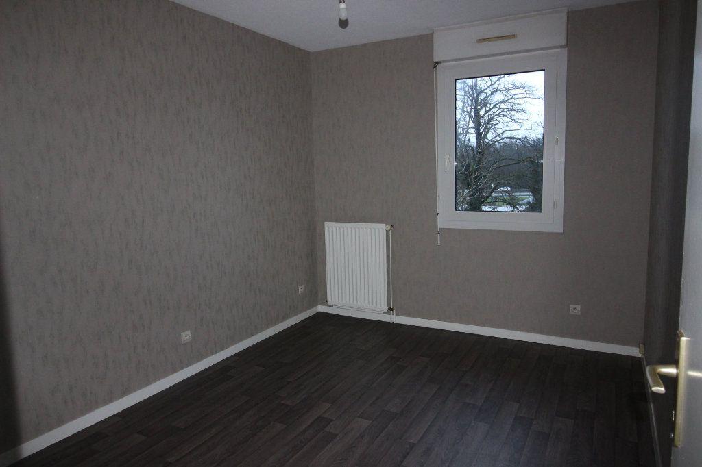 Maison à vendre 4 89m2 à Limoges vignette-10