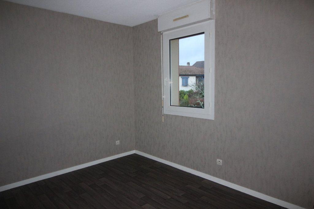 Maison à vendre 4 89m2 à Limoges vignette-12