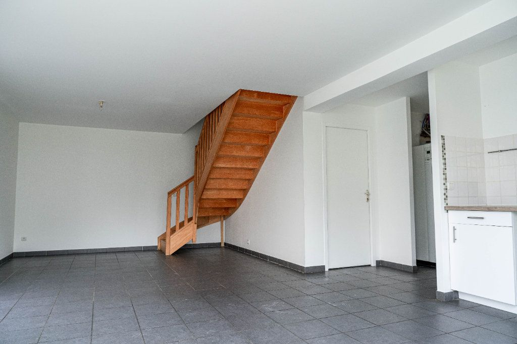Maison à louer 4 81.89m2 à Couzeix vignette-4