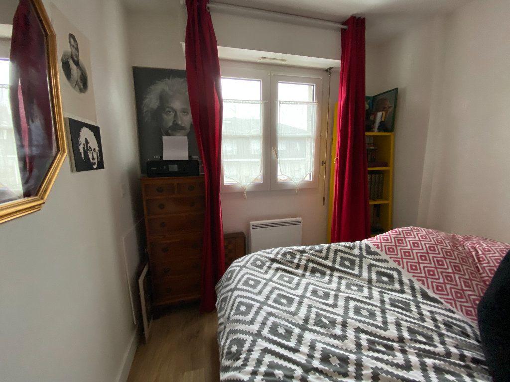 Appartement à louer 3 66.53m2 à Limoges vignette-4