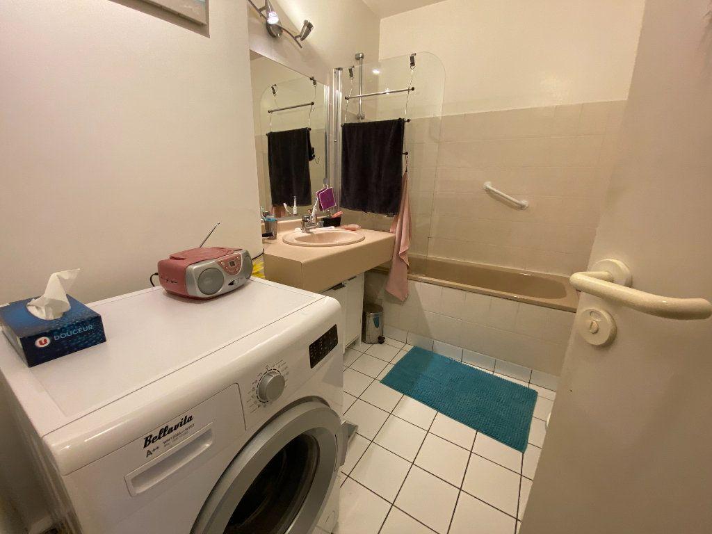 Appartement à louer 3 66.53m2 à Limoges vignette-5