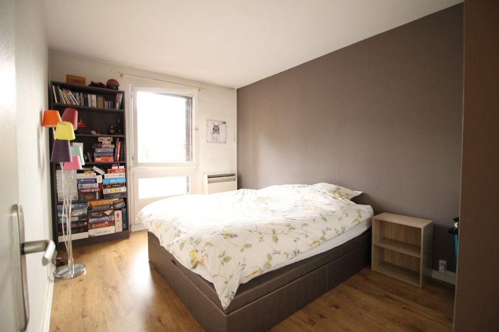 Appartement à vendre 5 97m2 à Limoges vignette-6