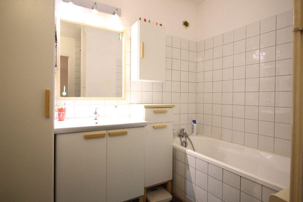 Appartement à vendre 5 97m2 à Limoges vignette-7
