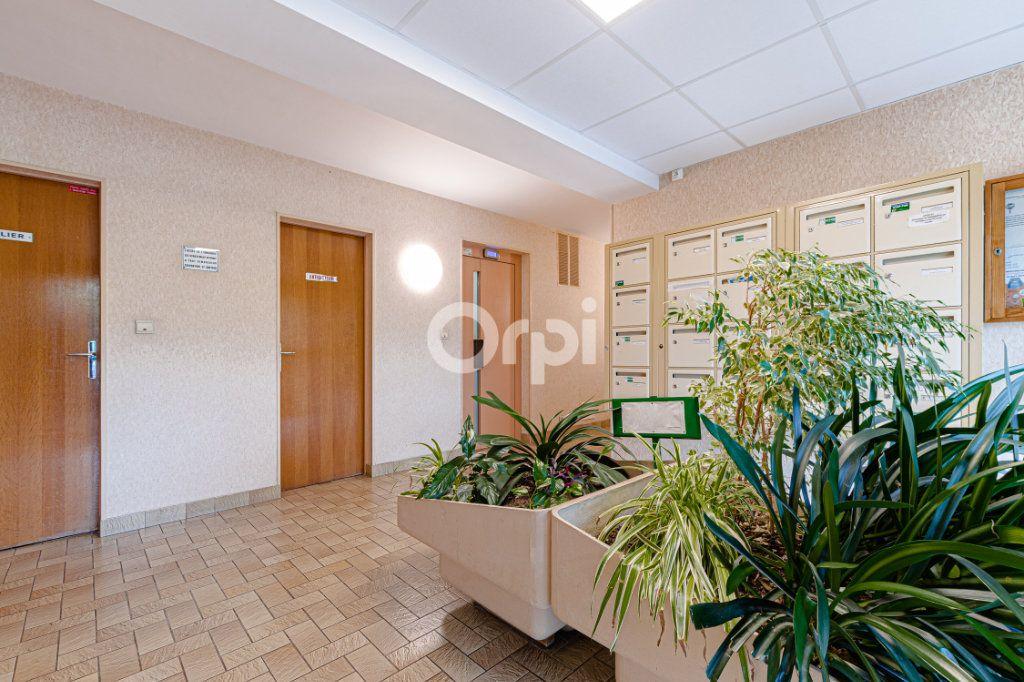Appartement à vendre 3 78m2 à Limoges vignette-6