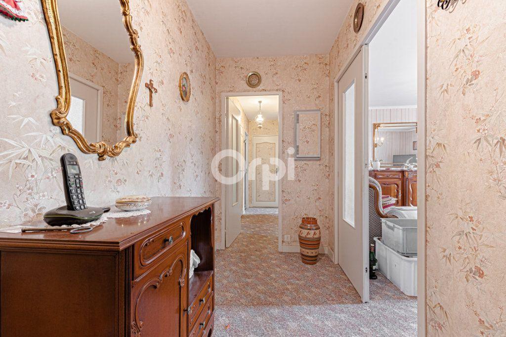 Appartement à vendre 3 78m2 à Limoges vignette-7