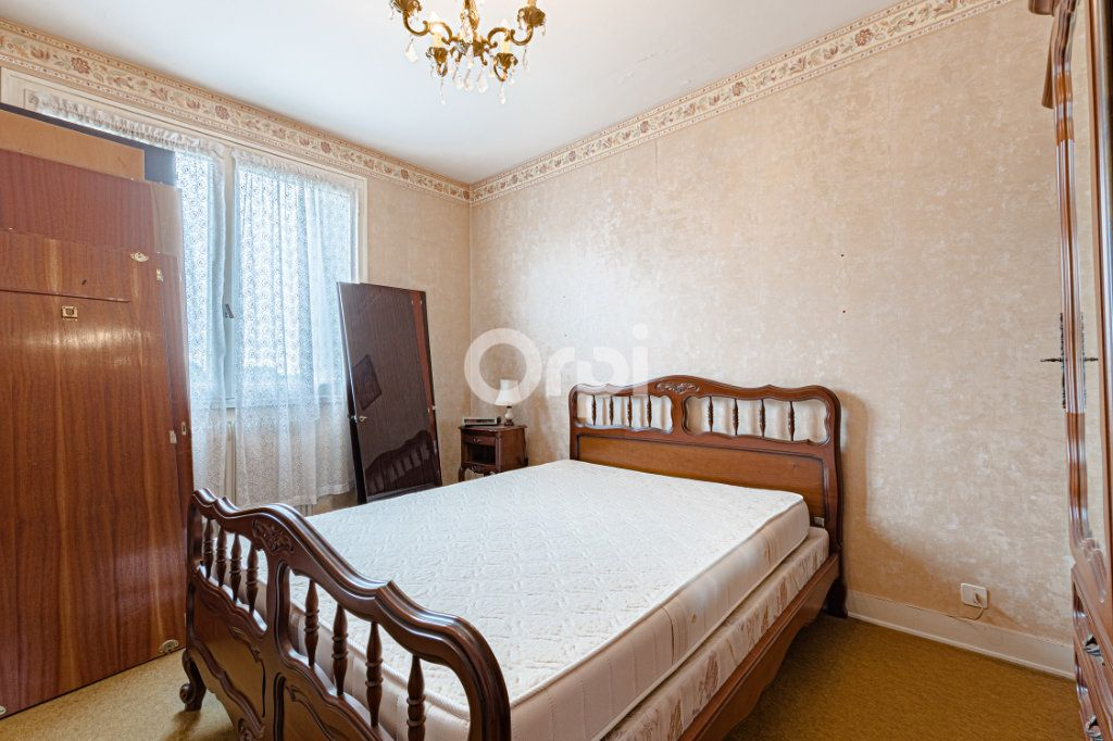 Appartement à vendre 3 78m2 à Limoges vignette-8