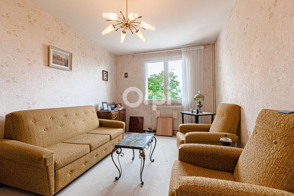 Appartement à vendre 3 78m2 à Limoges vignette-9