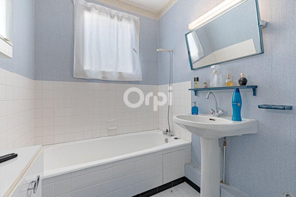 Appartement à vendre 3 78m2 à Limoges vignette-10