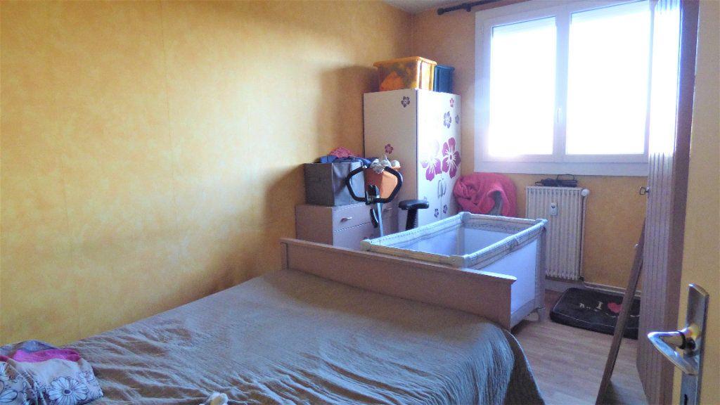 Appartement à vendre 3 64m2 à Limoges vignette-5