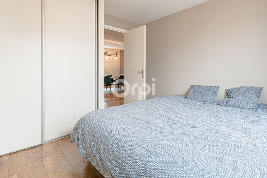 Appartement à vendre 4 88m2 à Limoges vignette-8