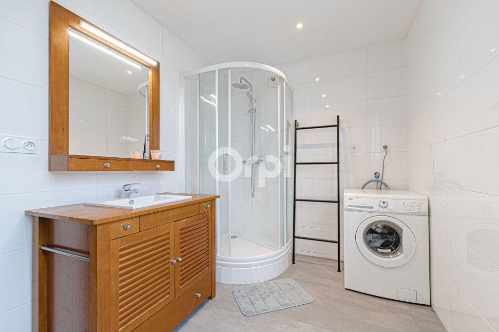 Appartement à vendre 4 88m2 à Limoges vignette-10
