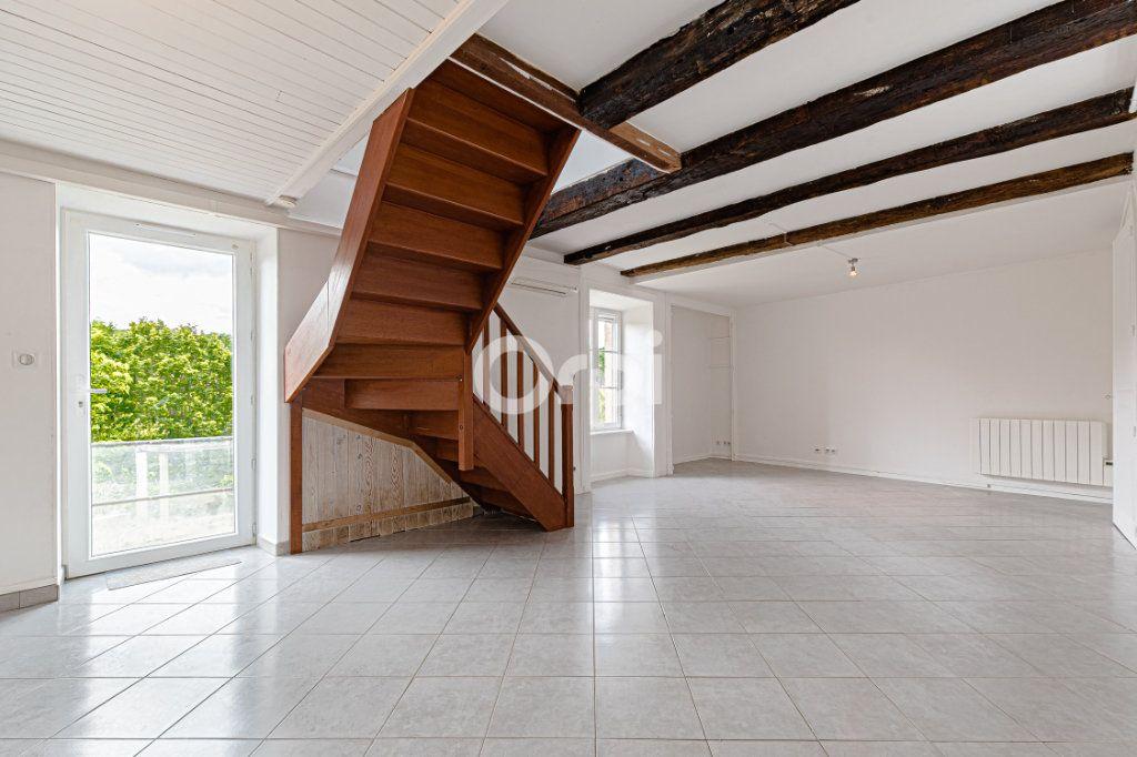 Maison à vendre 4 70m2 à Pierre-Buffière vignette-3