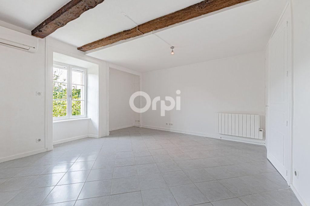 Maison à vendre 4 70m2 à Pierre-Buffière vignette-4