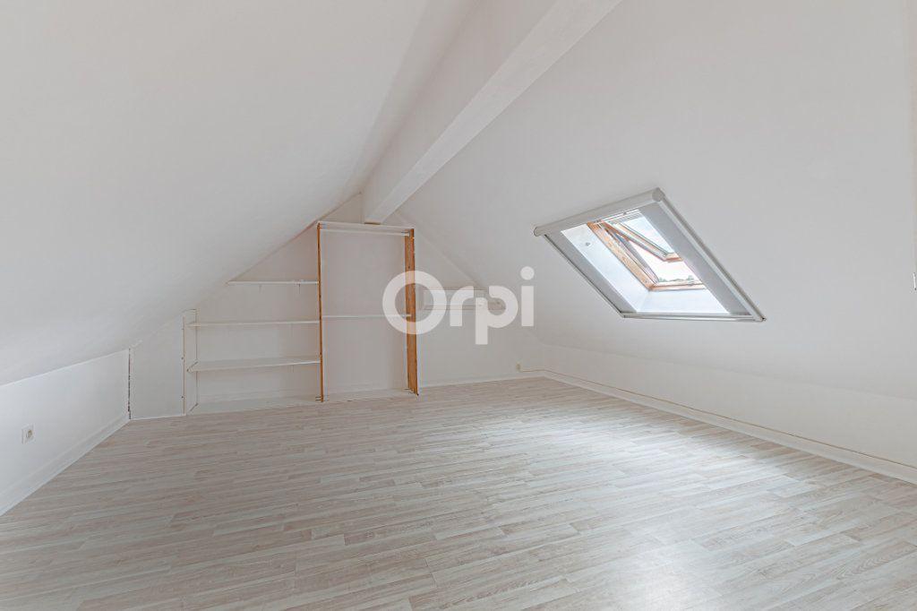 Maison à vendre 4 70m2 à Pierre-Buffière vignette-6
